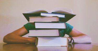 college-helpful-hints