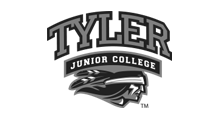 tyler-junior-college