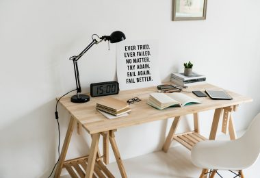 how to make your dorm room more eco-friendly