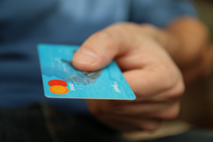 optimize your credit cards