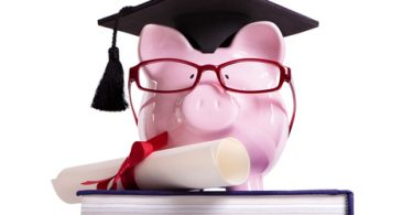 money mistakes that cost students thousands