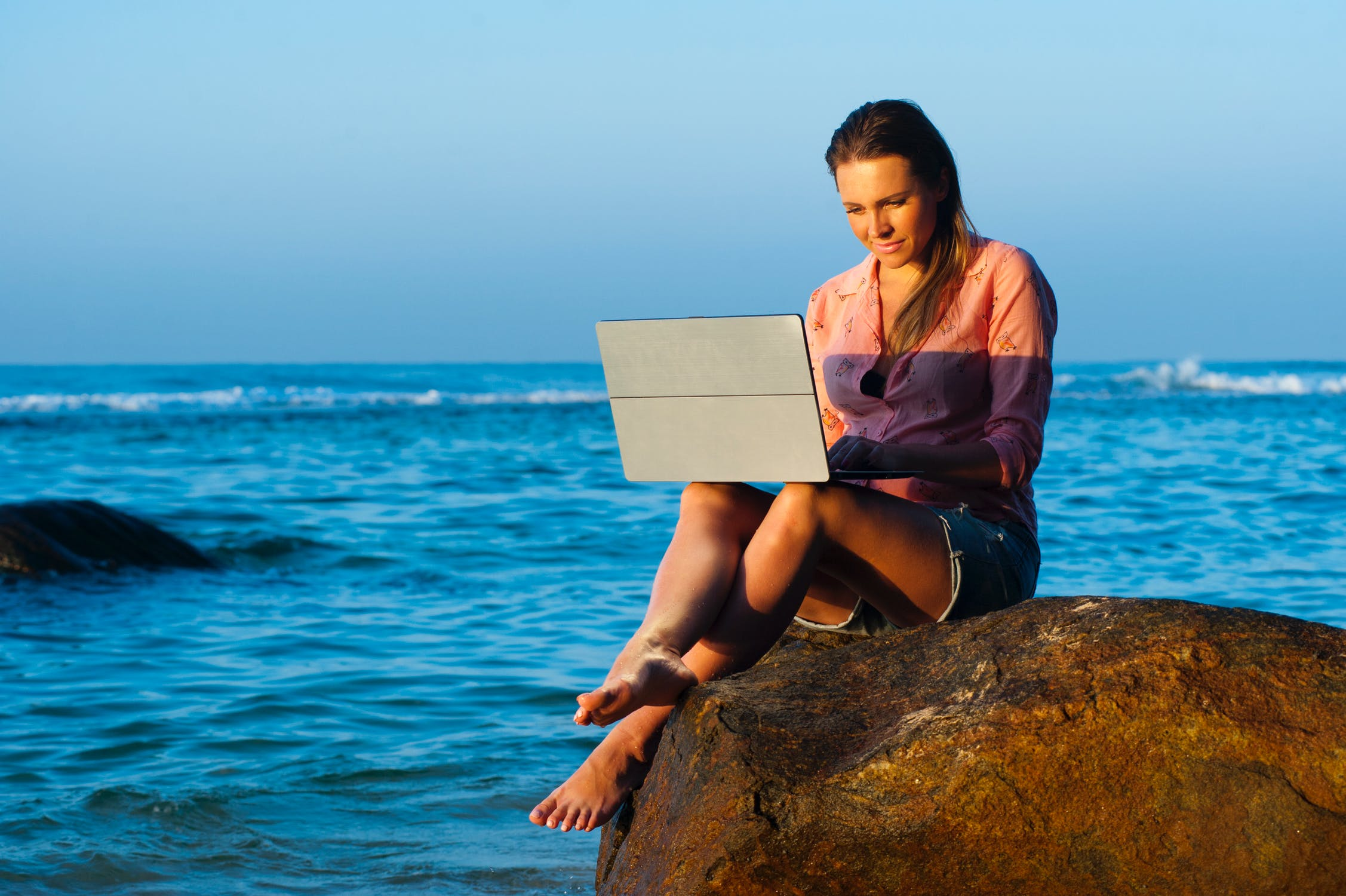 benefits of studying during summer holiday