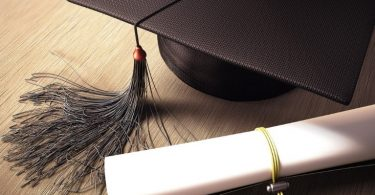 things to consider when choosing a postgraduate degree