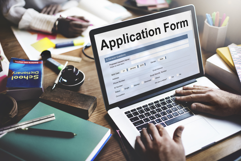 secrets to making your college application stand out