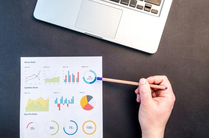 7 reasons business students should use online surveys
