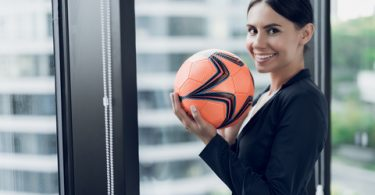 consider a career in sports management