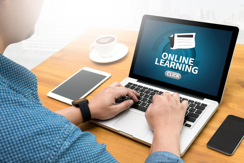 online learning trends students should consider