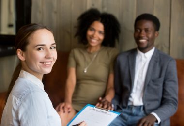 traits you need to hone if you want a career as a counselor