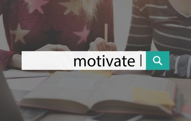 top ways parents and teachers can motivate students to study