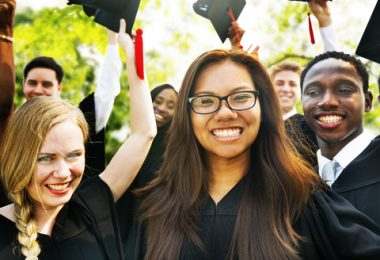 accelerated-degrees-and-formal-education